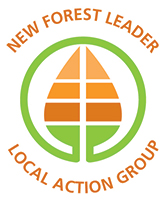 New Forest Leader Local Action Group